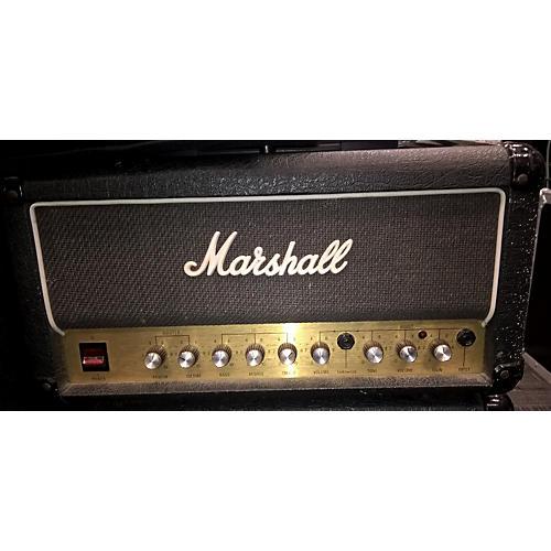 Marshall 3310 Guitar Amp Head