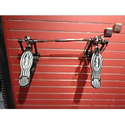 Gibraltar 3311DB Double Bass Drum Pedal