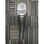 Radio Shack 33128 Dynamic Microphone