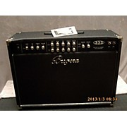 Bugera 333 120W 3-Channel Tube Guitar Combo Amp