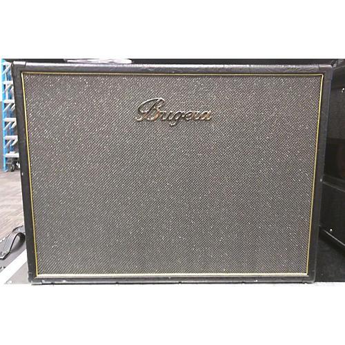 Bugera 333 2x12 CAB Guitar Cabinet