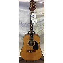 Jasmine 333 Acoustic Guitar