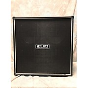 Jet City Amplification 333 Guitar Cabinet
