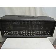 Bugera 333 Infinium 120W 3-Channel Tube Guitar Amp Head