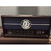 Jet City Amplification 333 JCA20H Tube Guitar Amp Head