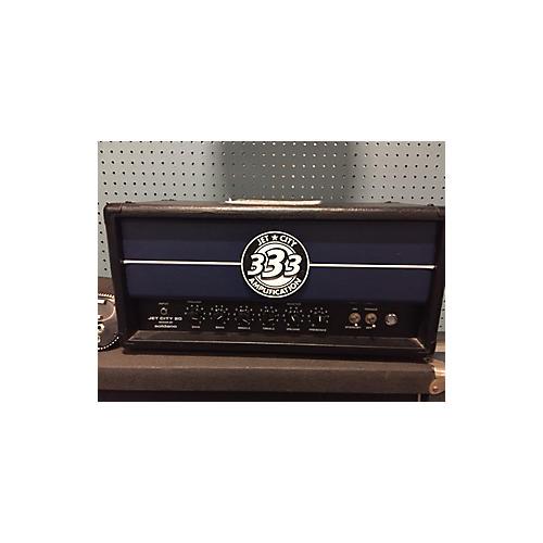 Jet City Amplification 333 JCA20H Tube Guitar Amp Head
