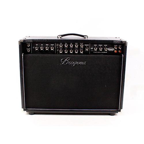 Bugera 333XL-212 120W 2x12 Tube Guitar Combo Amp  888365043616