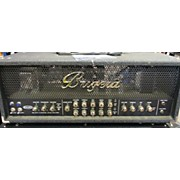 Bugera 333XL Infinium 120W 3-Channel Tube Guitar Amp Head