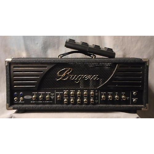 Bugera 333xl Tube Guitar Amp Head