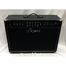 Bugera 333xl Tube Guitar Combo Amp