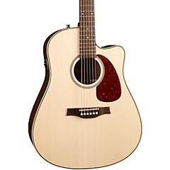33454 Maritime Dreadnought Acoustic-Electric Guitar