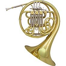 Kanstul 335 Geyer Series Double Horn