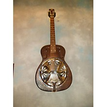 Dobro 33DM Resonator Guitar