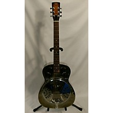 Dobro 33h Resonator Guitar
