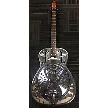 Dobro 33h Resonator Guitar