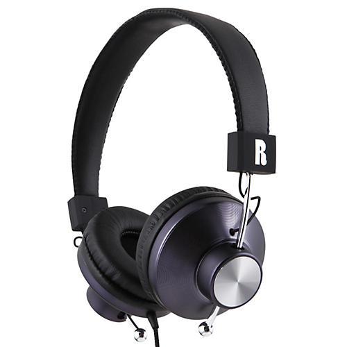 eskuche 33i On-Ear Audio Headphones
