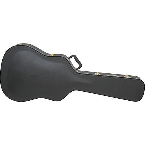 Martin 340 Dreadnought Guitar Hardshell Case