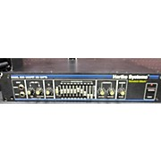 Hartke 3500 Bass Amp Head