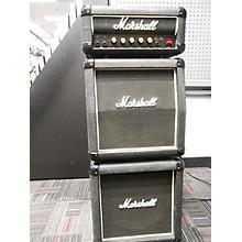 Marshall 3505 Micro Bass Stack Bass Stack