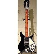 Rickenbacker 350JG 6 STRING Solid Body Electric Guitar