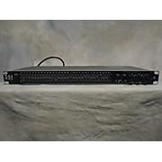 Art 351 Single Channel 31-Band Equalizer
