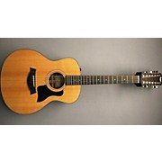 Taylor 356E 12 STRING 12 String Acoustic Electric Guitar