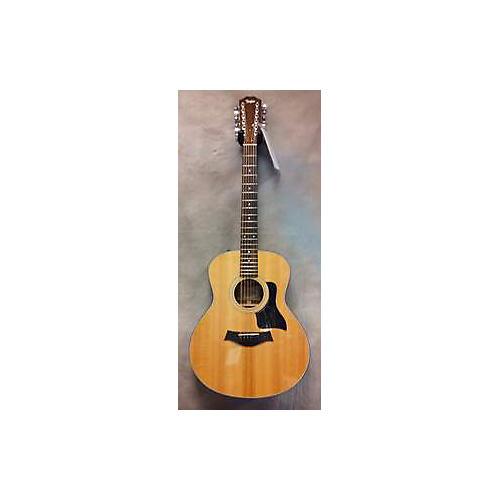 Taylor 356E Acoustic Electric Guitar-thumbnail