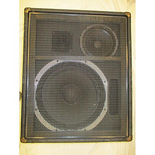 Peavey 358-s Unpowered Speaker-thumbnail