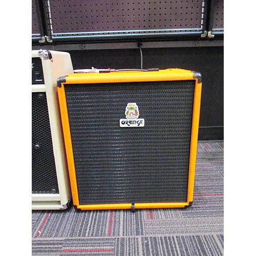 Orange Amplifiers 35B Bass Combo Amp-thumbnail
