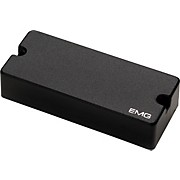 EMG 35DC Dual Coil 4-String Active Bass Pickup