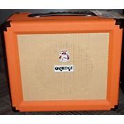 Orange Amplifiers 35RT Guitar Combo Amp