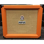 Orange Amplifiers 35RT Guitar Combo Amp