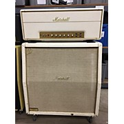 Marshall 35th Anniv Plexi Half Stack Guitar Stack