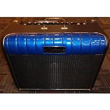 Kustom 36 COUPE C Guitar Combo Amp