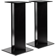 "Argosy 36"" Classic Speaker Stand (EA) Level 1"