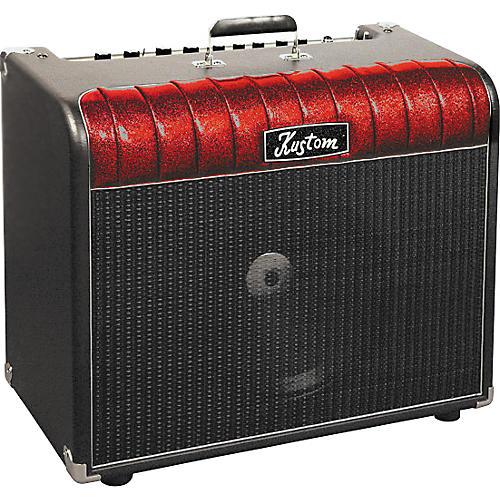 Kustom '36 Coupe Guitar Combo Amp-thumbnail