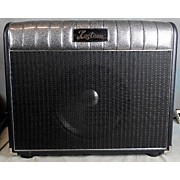 Kustom '36 Coupe Tube Guitar Combo Amp