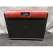 Kustom 36 Coupe Tube Guitar Combo Amp