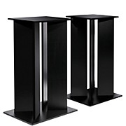 """Argosy 36"""" X Speaker Stand (EA)"""