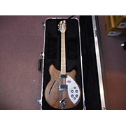 Rickenbacker 360/12W Hollow Body Electric Guitar