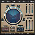 Waves 360 Deg Surround Tools Bundle Native/TDM/SG Software Download Thumbnail