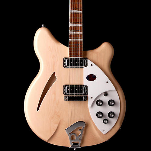 Rickenbacker 360 Electric Guitar-thumbnail