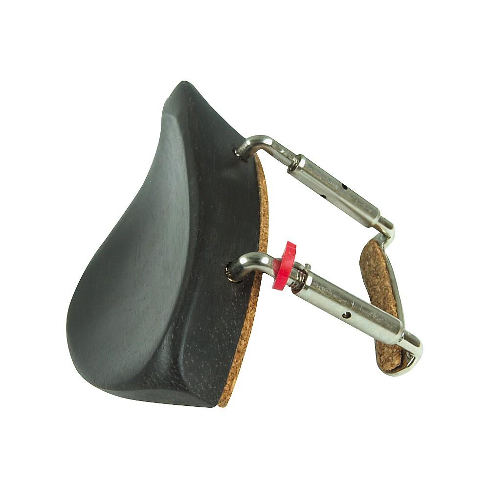 Glaesel GL-3542 4/4 Violin Chin Rest 1274115058515
