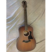 Taylor 360E 12 String Acoustic Electric Guitar