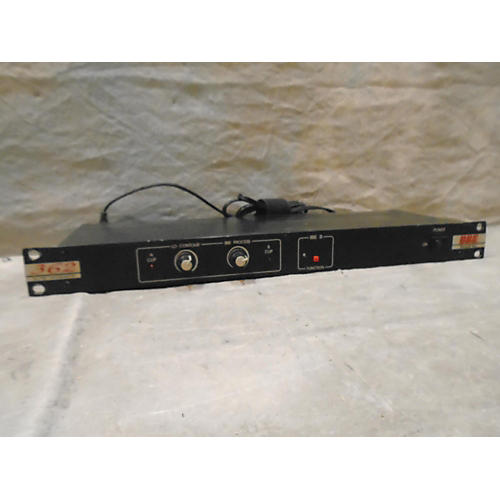 BBE 362 Sonic Maximizer Exciter-thumbnail