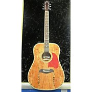 Oscar Schmidt 368400(2) Acoustic Guitar
