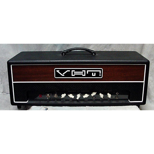VHT 36HW Tube Guitar Amp Head