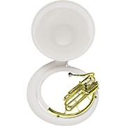 Conn 36K Series Fiberglass BBb Sousaphone