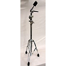 DW 3700 Boom Cymbal Stand Cymbal Stand