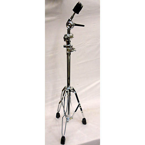 Used Dw 3700 Boom Cymbal Stand Cymbal Stand Guitar Center